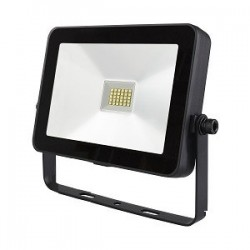 ACK Ultralight - 20 Watt Smd Led Projektör - İnce Kasa
