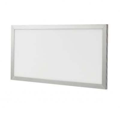 Alls - 30 X 60 Led Panel Beyaz