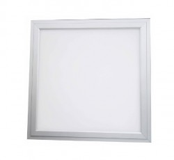Alles - 30 X 30 Led Panel 12 Watt Beyaz