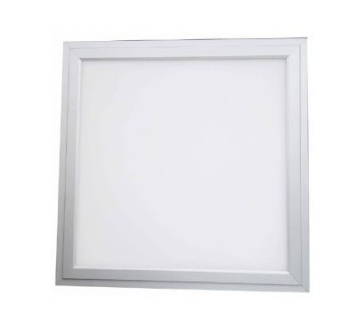 Alls - 30 X 30 Led Panel 12 Watt Beyaz
