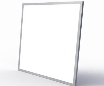 Easy - 54 Watt Led Panel 60 X 60 Cm