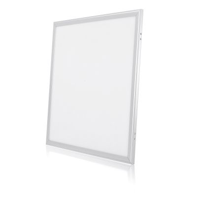Global - 60 X 60 Led Panel 45 Watt Sıva Altı