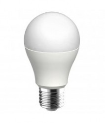 ACK Ultralight - 5 Watt Top Led Ampul E27