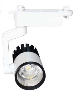 CATA - Cata Ray Spot 23 Watt COb Led