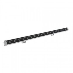 18 Watt Led Wallwasher 1 Metre - Thumbnail