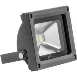 ACK Ultralight - 30 Watt Cob Led Projektör