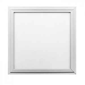 30 X 30 Led Panel 25 Watt Sıva Altı