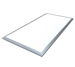 30 X 60 Led Panel Sıva Altı