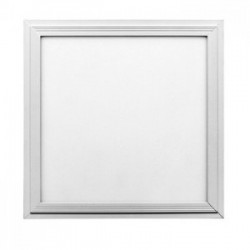 Ledavm - 30x30 Led Panel Sıva Altı - 12 Watt