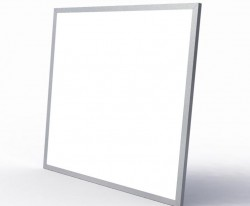Ledavm - 60x60 Cm 54 Watt Led Panel