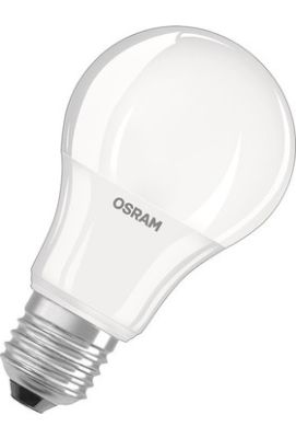 Osram Led Ampul 8,5 Watt