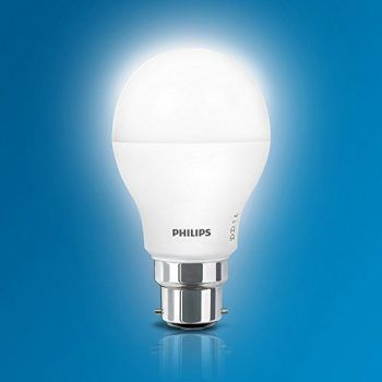 Philips Led Ampul 9 Watt