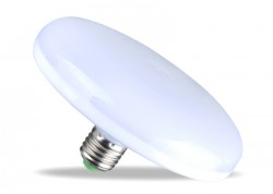 Horoz Ufo Led Ampul 20 Watt - Thumbnail